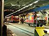 800pxbahnhof_jungfraujoch1
